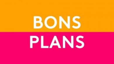 Photo de Les Bons Plans des partenaires VIP