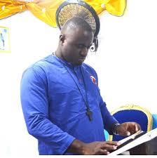 """Samuel Eto'o: un pasteur prédit sa mort comme celle d'Arafat DJ, la toile s""""enflamme!"""