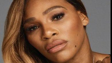 Photo de Covid-19: le geste fort de Serena Williams pour atténuer les dommages causés par la pandémie