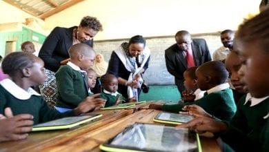 Photo de Kenya / COVID-19 : Le gouvernement demande aux écoles de rembourser les frais de scolarité de 2020