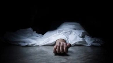 Photo de Nigeria: une femme tombe et meurt après que son mari a été testé positif au COVID-19