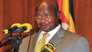 Photo de Ouganda : le président Yoweri Museveni veut être réélu pour étendre le pouvoir à 4 décennies