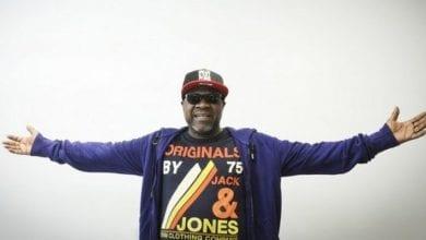 Photo de Papa Wemba : l'État congolais s'engage pour sa résidence à 750 000 dollars