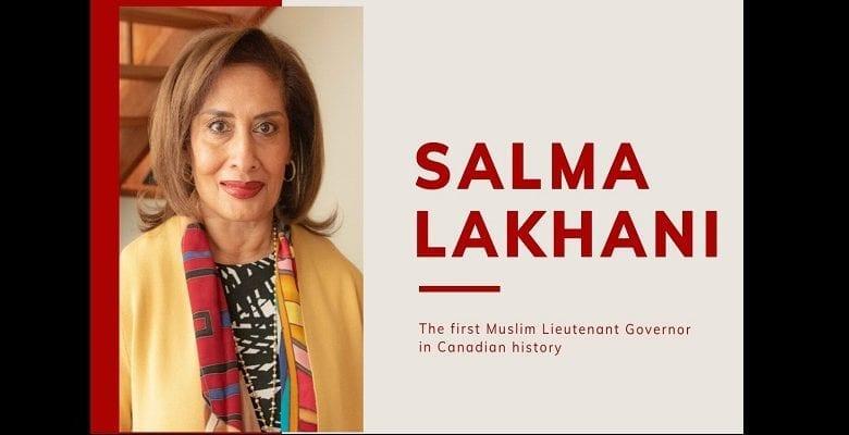 salma-lakhani