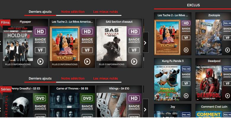 serie-film-top-10-site-meilleur-streaming-1024×473