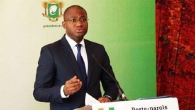 Photo de Côte d'Ivoire / Élection présidentielle : la CADHP exige la réforme de la CEI, le gouvernement réagit