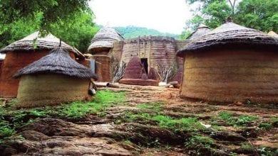 Photo de Cette tribu africaine du Togo et du Bénin était experte en agrandissement du pénis bien avant la chirurgie plastique