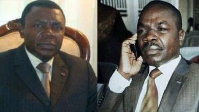 Photo de Le PDG de Vision4 s'attaque durement à l'ambassadeur du Cameroun en RCA