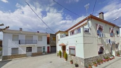 Photo de Coronavirus: un village entier espagnol de 200 habitants mis en quarantaine