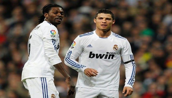 0_Real-Madrid-v-Real-Sociedad-La-Liga