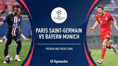 Photo de Finale Ligue des Champions : Bayern Munich – PSG, qui succédera à Liverpool ?