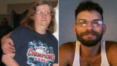 Photo de USA: Lourde peine pour une mère et son fils qui ont couché ensemble