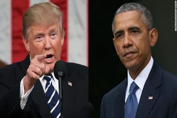 170305143551-trump-obama-split-exlarge-169