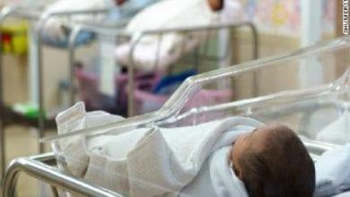 Photo de Étude : Les bébés noirs ont trois fois plus de chances de mourir lorsqu'ils sont soignés par des médecins blancs