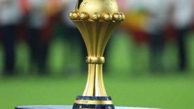 Photo de Éliminatoire CAN 2021-Coupe du Monde 2022 : la CAF dévoile son nouveau programme !