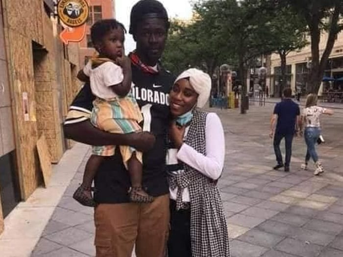USA: une famille sénégalaise tuée dans un présumé incendie criminel