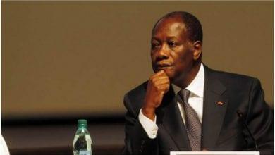 Photo de Côte d'Ivoire : ces dix solutions que la société civile propose à Ouattara pour être le 2è Houphouët du pays
