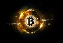 Photo de Bitcoin : le meilleur portefeuille numérique !