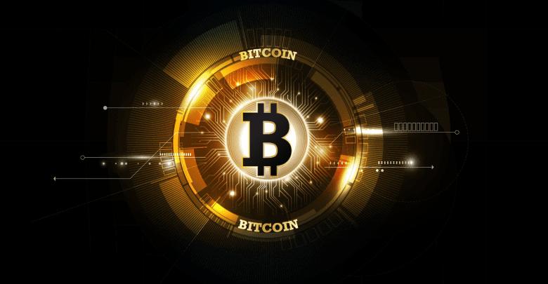 Le meilleur portefeuille bitcoins bertschmann bettingen switzerland