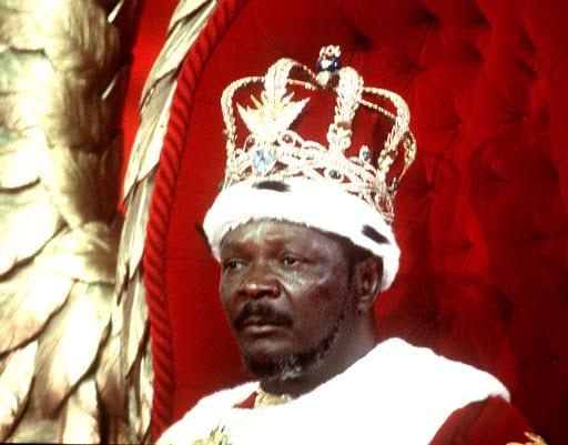 """Découvrez les présidents africains devenus """"maréchal"""" et dirigeants à vie"""