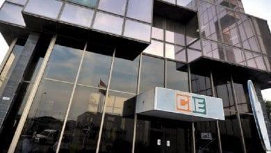 Photo de Côte d'Ivoire / Recouvrement des factures : voici les précisions de la CIE