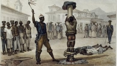 Photo de Colonisation : le Burundi réclame 43 milliards de dollars à l'Allemagne et à la Belgique