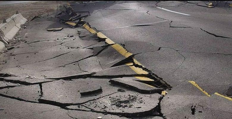 Earth-Tremor-in-Ghana
