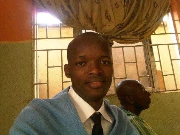 Les hommes avec un certain type de coiffure n'iront pas au paradis, selon un évangéliste nigérian