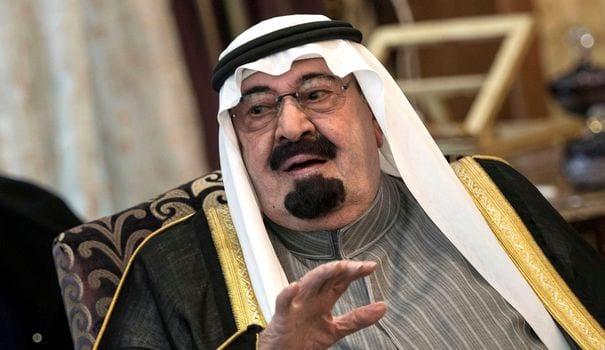 Découvrez 10 des pires dictateurs au monde