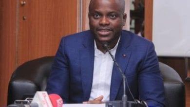 Photo de Côte d'Ivoire : accusé d'avoir manipulé la liste électorale, le Groupe Voodoo rejette toutes allégations