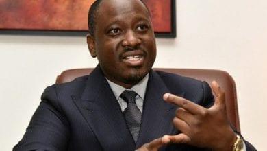 Photo de Côte d'Ivoire / Alassane Ouattara tacle Soro : l'ancien président de l'Assemblée nationale riposte