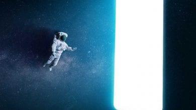 Photo de Technologie : Infinix sur le pas de lancer sa toute dernière série «Zéro8» ?