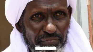Photo de Burkina Faso : l'Imam de Djibo enlevé mardi, retrouvé mort ce samedi 15 août