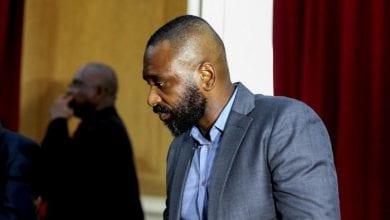 Photo de Angola : le fils de l'ex-président dos Santos condamné à cinq ans de prison pour « fraude et trafic d'influence »