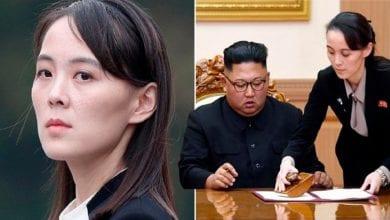 Photo de Corée du Nord : Kim Jong-Un serait dans le coma, sa sœur s'apprêterait à prendre le pouvoir