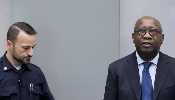 Laurent-Gbagbo-tribunal-Cour-penale-internationale-CPI-La-Haye-Pays-Bas-2016_0_1398_805