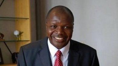 Photo de Côte d'Ivoire/ Mabri Toikeusse au cœur d'un deal avec Ouattara: les révélations sur l'homme qui a tout goupillé