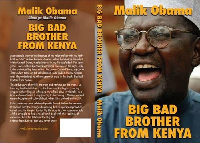 Malik-Obama-book-cover