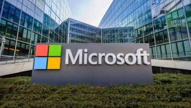 Photo de Necessary Details of Microsoft AZ-104 Exam: Explore Them via Practice Tests