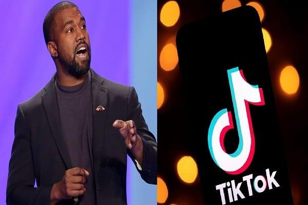 Kanye West souhaite créer