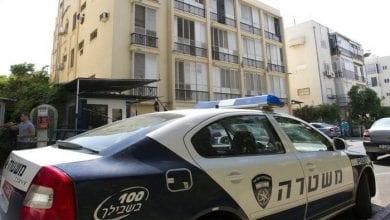 Photo de Israël sous le choc: une fille de 16 ans violée par un groupe de 30 hommes dans un hôtel
