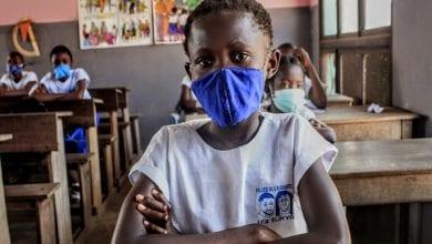 Photo de Coronavirus : L'OMS et l'UNICEF demandent la réouverture des écoles en Afrique