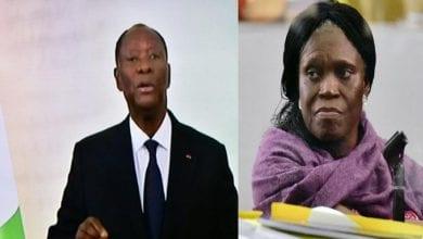 alassane-ouattara-et-simone-gbagbo