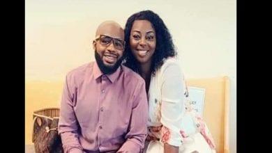 Photo de Un couple marié 15 jours après leur rencontre, partage leur histoire d'amour