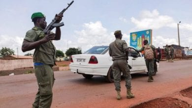 Photo de Coup d'Etat au Mali : le gouvernement parle enfin !