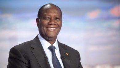 cropped-Alassane-Ouattara