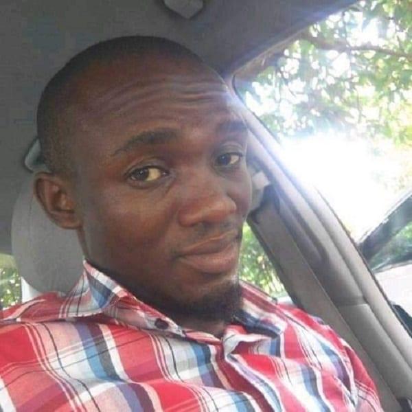«Les épouses qui portent des strings sont infidèles et des prostituées», dixit un Nigérian