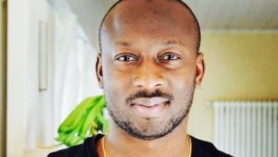 Photo de Seydou Badjan à propos de la candidature de Didier Drogba : « Il représente un espoir pour tous ces jeunes… »