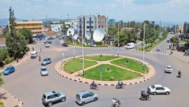 Photo de Voici comment le Rwanda est devenu le pays le plus propre d'Afrique
