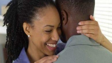 Photo de Monsieur : voici cinq façons de faire pour manquer terriblement à votre petite amie